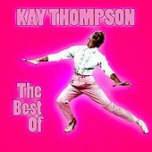 The Best Of by Kay Thompson
