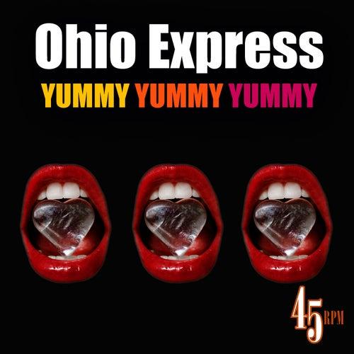 Yummy, Yummy, Yummy (Remastered) by Ohio Express