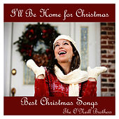I'll Be Home For Christmas - Best Christmas Songs by Music-Themes