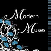 Modern Muses (Volume One: Diverse Voices In Music) by Various Artists
