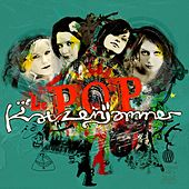 Le Pop by Katzenjammer