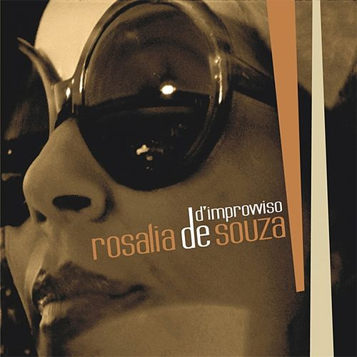D'improvviso by Rosalia De Souza