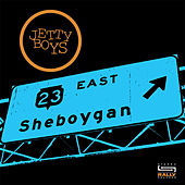 Sheboygan by Jetty Boys