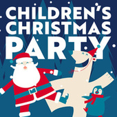Childrens Christmas Party by Crimson Ensemble