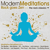 Modern Meditations: The Rock Classics by Modern Meditations
