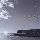 Luminous by Yukari