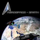 Earth by Aerospace