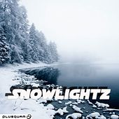 Snowlightz vol.1 by Various Artists