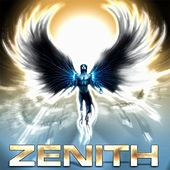 Zenith by Various Artists