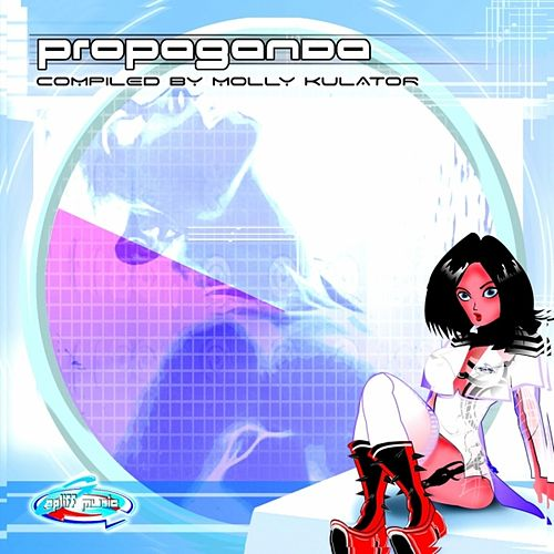 Propaganda by Various Artists