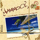 Hammock vol.1 by Various Artists