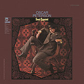 Soul Espanol by Oscar Peterson