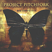 Daimonion by Project Pitchfork
