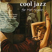 Cool Jazz for Hot Nights by Various Artists
