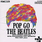 Pop Go the Beatles by Royal Philharmonic Pops...
