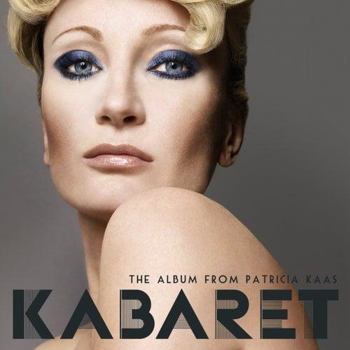 Kabaret (Patricia Kaas' new album) by Patricia Kaas