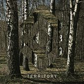 Territory by 1984