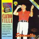 Stornella by Claudio Villa