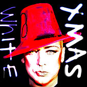 White Xmas by Boy George