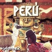 Peru, Vol. 2 by Various Artists