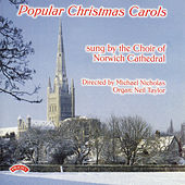 Popular Christmas Carols by The Choir of Norwich Cathedral