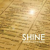 Shine by Michael Thompson