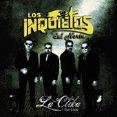 La Clika by Los Inquietos Del Norte