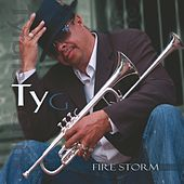 Fire Storm by Tyg