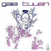 Tuvan by Gaia