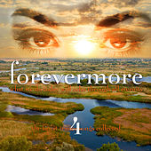 Forevermore, Vol. 4 by Various Artists