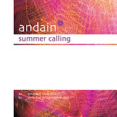 Summer Calling by Andain