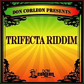 Don Corleon Presents - Trifecta Riddim by Various Artists