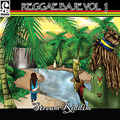 Stream Riddim by Various Artists