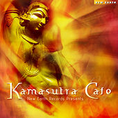 Kama Sutra Cafe by Various Artists