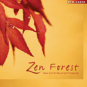 Zen Forest by Various Artists