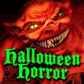 Halloween Horror by Sound Fx