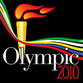 Olympic 2010 (Special Appointed Olympic Themes) by Patriotic Fathers