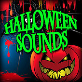 Halloween Sounds by Sound Fx