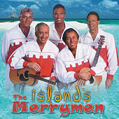Islands by Merrymen
