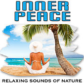 Inner Peace (Nature Sounds) by Relaxing Sounds of Nature