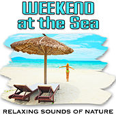 Weekend at the Sea (Nature Sounds) by Relaxing Sounds of Nature