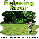 Relaxing River (Nature Sounds) by Relaxing Sounds of Nature