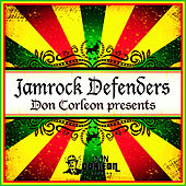 Don Corleon Presents – Jamrock Defenders by Various Artists