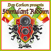 Don Corleon Presents - Stimulant Riddim by Various Artists