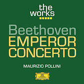 Beethoven: Piano Concerto in E flat major, Op. 73