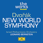 Dvoràk: Symphony No. 9 in E minor