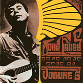 Days Have Gone By, Volume 6 by John Fahey