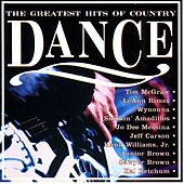 Greatest Hits of Country Dance by Various Artists