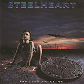 Tangled in Reins by Steelheart