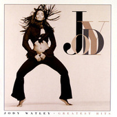 Greatest Hits by Jody Watley